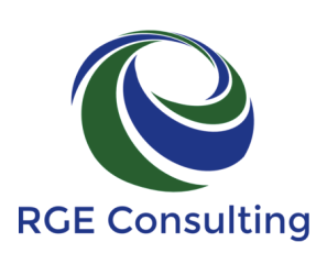 rge-consulting-logo